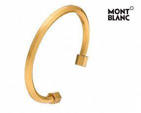 Браслет Montblanc Модель №W012