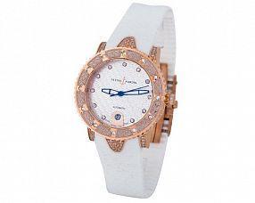 Женские часы Ulysse Nardin Модель №MX1661