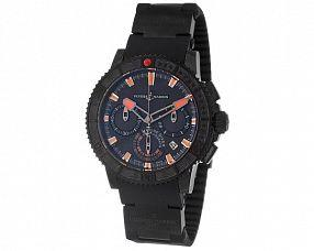 Мужские часы Ulysse Nardin Модель №MX1627