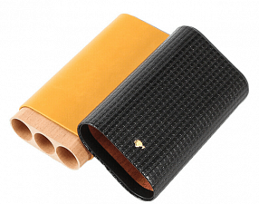 Футляр для сигар Cohiba Модель №E054