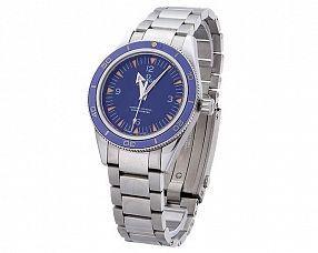 Мужские часы Omega Модель №N2482