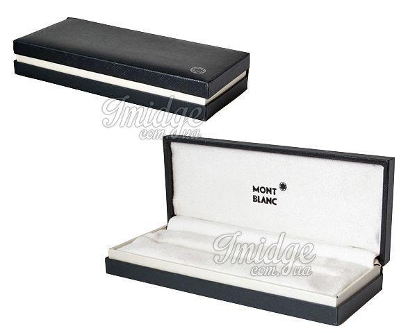 Коробка для ручки Montblanc  №42