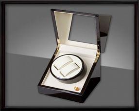Коробка для часов Watch Winder  №1182