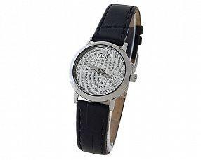 Копия часов Piaget Модель №C0551