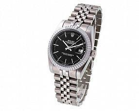 Унисекс часы Rolex Модель №MX3098
