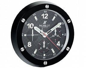 Настенные часы Hublot Модель №WC003