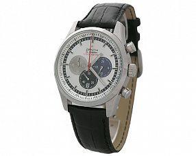 Копия часов Zenith Модель №MX0166