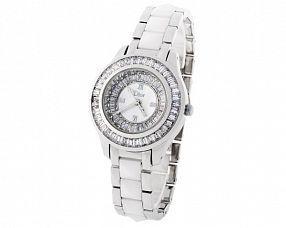 Женские часы Christian Dior Модель №N1815