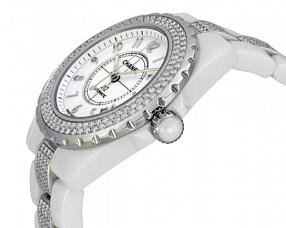 Часы Chanel J12 Automatic