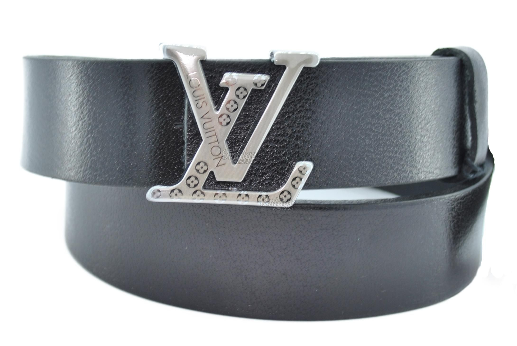 Ремень Louis Vuitton №B0929