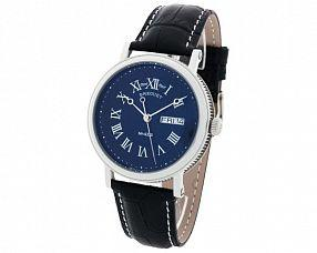 Мужские часы Breguet Модель №MX2455