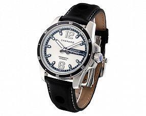 Мужские часы Chopard Модель №N2508