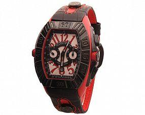 Мужские часы Franck Muller Модель №MX0178-1