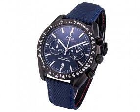 Копия часов Omega Модель №MX3500