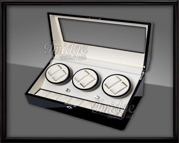Коробка для часов Timemover  №48