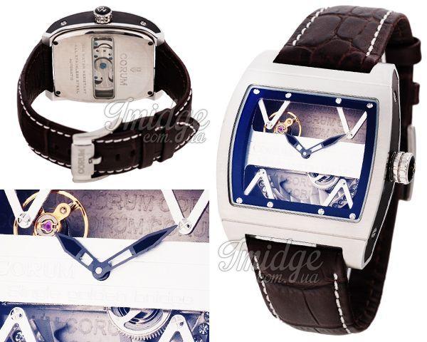 Унисекс часы Corum  №MX2152