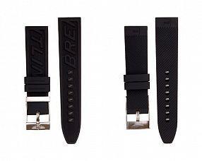 Ремень для часов Breitling  R024