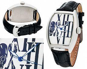 Мужские часы Franck Muller  №N1628