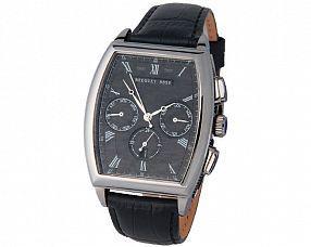 Копия часов Breguet Модель №MX0410