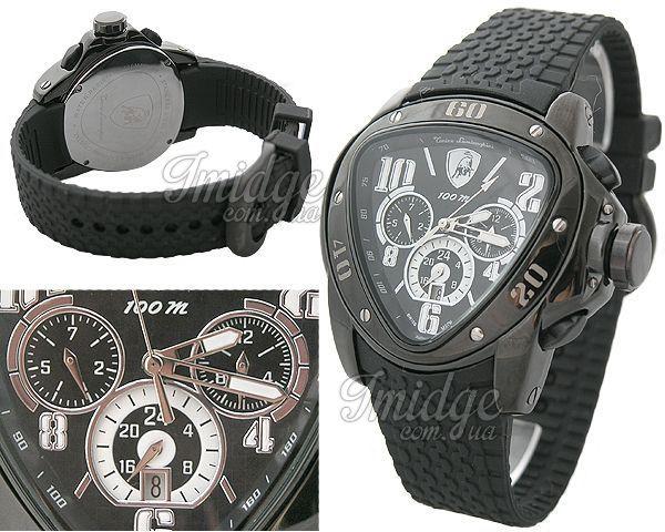 Мужские часы Tonino Lamborghini  №N0258