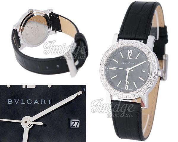Женские часы Bvlgari  №MX0102