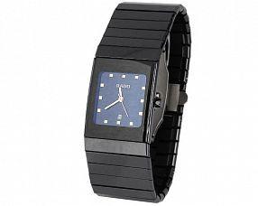 Унисекс часы Rado Модель №MX0082