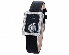 Женские часы Chanel Модель №N1794