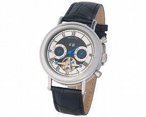 Копия часов Breguet Модель №MX0644
