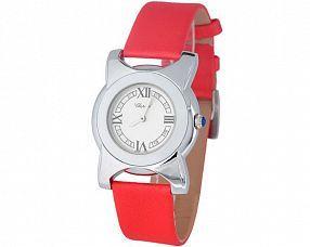 Копия часов Chopard Модель №N0478