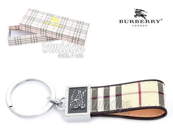 Брелок Burberry  №087