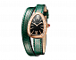 Часы Bvlgari Serpenti 102918