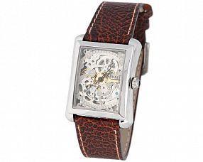 Копия часов Piaget Модель №M2942-1
