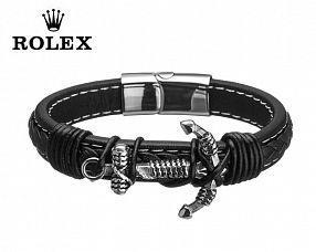 Браслет Rolex  №W014