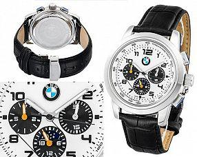 Копия часов BMW  №MX2953