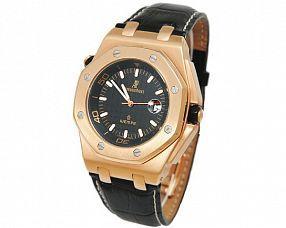 Мужские часы Audemars Piguet Модель №H1211