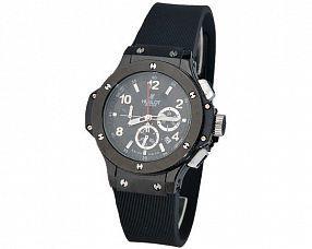 Унисекс часы Hublot Модель №N0500