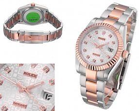 Унисекс часы Rolex  №MX3524