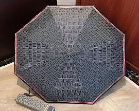 Зонт Fendi  №U061