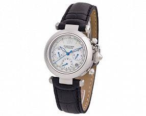 Копия часов Cartier Модель №MX1423