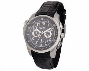 Мужские часы Gucci Модель №N1127