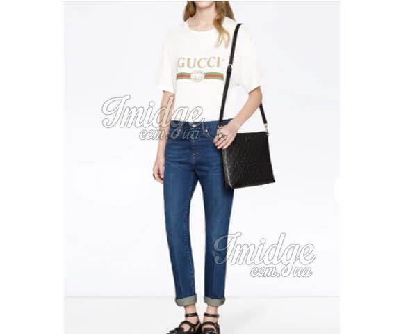 Клатч-сумка Gucci  №S716