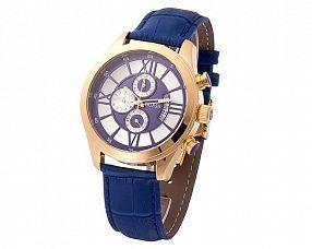 Мужские часы Guess Модель №MX3104
