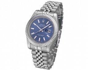 Копия часов Rolex Модель №N2707