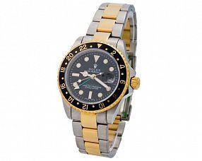 Мужские часы Rolex Модель №MX0870-1