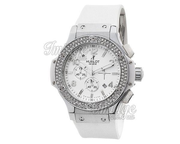 Женские часы Hublot  №MX1352