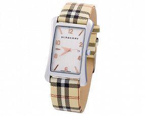 Женские часы Burberry Модель №MX1831