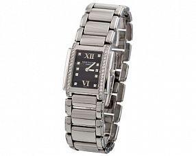 Женские часы Patek Philippe Модель №MX1298