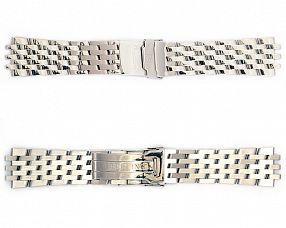 Браслет для часов Breitling  R223