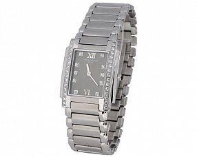 Женские часы Patek Philippe Модель №MX0156
