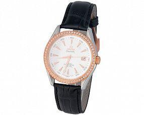 Копия часов Omega Модель №N0390